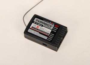 RX-9X8Cv2
